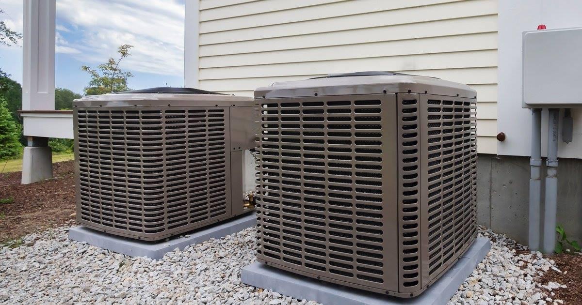 air conditioning repair nashville