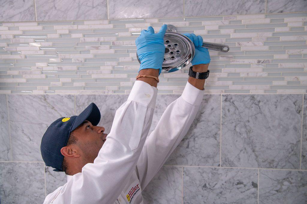 Jackson Plumbing Services