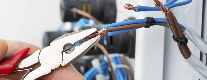 Bowling Green Electrician Services