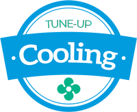 Cooling Tune-Up: We'll clean and inspect your air conditioning unit and all its working parts, lubricate its mechanical components, check ductwork, filters and airflow, calibrate your thermostat, tighten all connections.