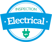 Electrical Inspection: We'll complete a 33-point critical home-safety checklist, tune-up your electrical panel and test its connections, test all smoke detectors, dust ceiling fansup to 16 feet off the floor, test all light bulbs.