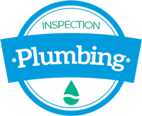 Plumbing Inspection: We'll thoroughly inspect your home's pipes, water connections, drains/drainage, toilets, faucets, and water pressure, flush your water heater, test its components, and complete any other checklist functions.
