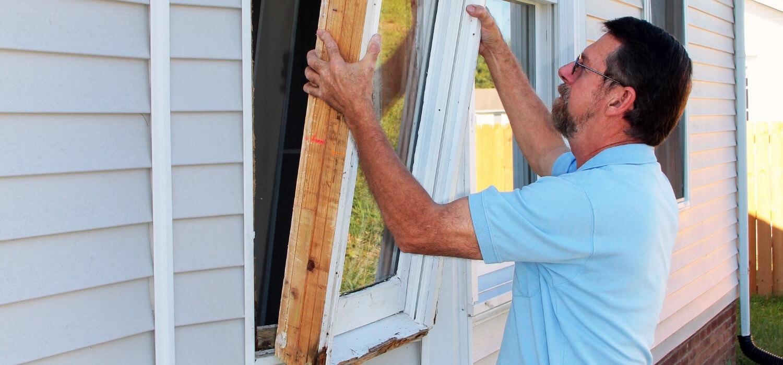 upgrading home windows