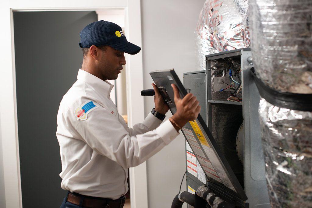 Heater Repair Murfreesboro